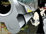 souleater_1_640